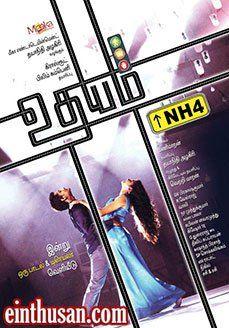 Udhayam NH4 Tamil Movie Online