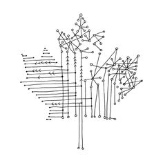 canada maple leaf outline Canadian Maple Leaf Colouring Page with Abstract Drawing in Mind . Canadian Maple Leaf, Canadian Art, Leaf Coloring Page, Coloring Pages, Maple Leaf Drawing, Leaf Outline, Abstract Drawings, Camping Crafts, Word Art