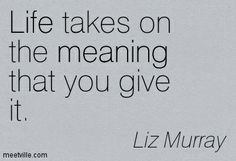 Liz Murray - Breaking Night: A Memoir of Forgiveness, Survival, and My Journey from Homeless to Harvard - great memoir