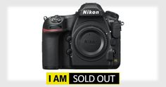 Nikon Is Sorry That The D850 Sold Out Before It's Even Out #photography #camera https://petapixel.com/2017/08/28/nikon-sorry-d850-sold-even/