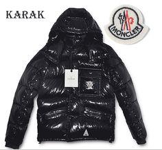 discount moncler jackets