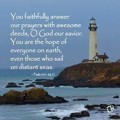 bible verse about sailing - Google Search