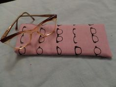 Glasses Case £6.00