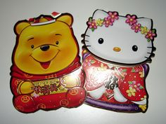 chinese snack box - Google Search