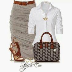 Nice Set