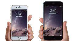 iPhone 6 – Todo, Todo, Todo lo que Tienes que Saber Sobre el Nuevo Smartphone
