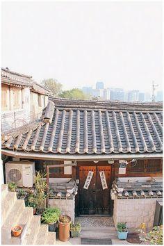 Foodagraphy. By Chelle.: Seoul 2013: 북촌한옥마을 (Bukchon Hanok Village)