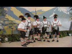 - Grand Prix polka und Löffelkaspar _ D Neuneralm Musi- Echte Volksmusik aus Bayern - YouTube
