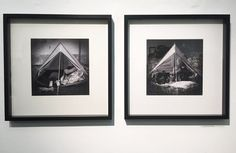 Bild Portfolio, Fine Art Prints, Original Art, Frame, Home Decor, Cultural Studies, Visual Arts, Projects, Pictures