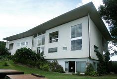 Clásicos de Arquitectura: Villa Planchart / Gio Ponti villap4 – Plataforma Arquitectura