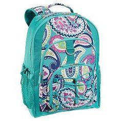 fe2ee7fd080 15 Best backpacks images