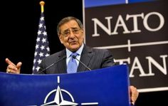 Panetta: 2014 Drawdown to Begin After Afghan Elections   India America Today  http://www.indiaamericatoday.com/article/panetta-2014-drawdown-begin-after-afghan-elections