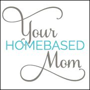 Your Homebased Mom
