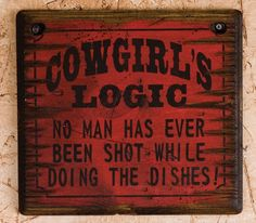 I want this by my kitchen sink!