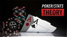 Poker/Statistics Theory Applied to League (Macro EV Alternate Outcomes) https://www.youtube.com/watch?v=g-TzjJvUtEo #games #LeagueOfLegends #esports #lol #riot #Worlds #gaming