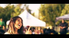 TREY SMOOV feat FIJI & SIAOSI- Butterflies MUSIC VIDEO