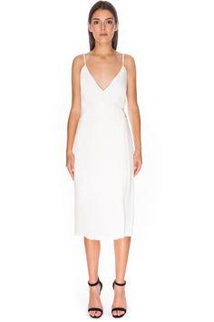 OASIS DRESS Formal Prom, Formal Dresses, Oasis Dress, Bridesmaid Dresses, Wedding Dresses, Bridesmaids, Different Dresses, Australian Fashion, Get Dressed