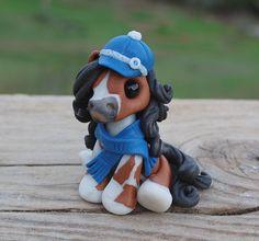 Brandy Wee pony 2016