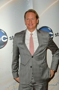 Live: Carson Kressley Newsical the Musical & Cirque Du Soleil TOTEM