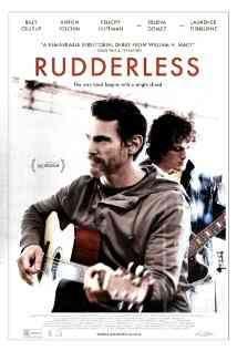 Download Rudderless 2014 HDRip Online