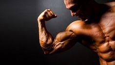 Соревновательный бодибилдинг — спорт, где судьи на основании эстетичности, объёма и качества физического развития атлетов, определяют лучшего. Какой бывает бодибилдинг, его разновидности