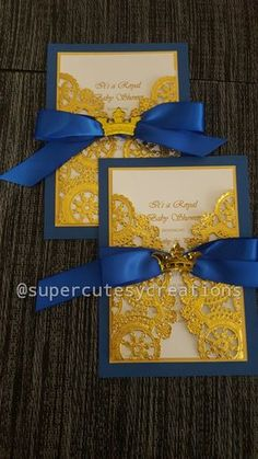 If you really like great invitations you will really like ourinfo!