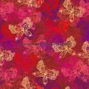 BAVLNĚNÉ LÁTKY- PANELY, NAŽEHLOVACÍ OBRÁZKY, REPRODUKCE OBRAZŮ,ŠICÍ STROJE,ŠPANĚLSKÁ KONFEKCE Abstract, Artwork, Summary, Work Of Art, Auguste Rodin Artwork, Artworks, Illustrators