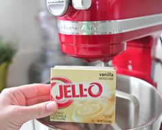Red Velvet Sheet Cake with Nutella Fudge Icing 1 box red velvet cake ...