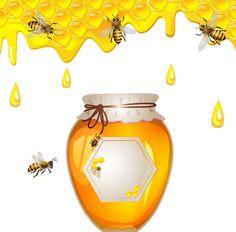 View album on Yandex. Bee Rocks, Emoji Photo, Bee Drawing, Sunflower Png, Honey Packaging, Farm Quilt, Bee Cards, Pics Art, Cute Bee