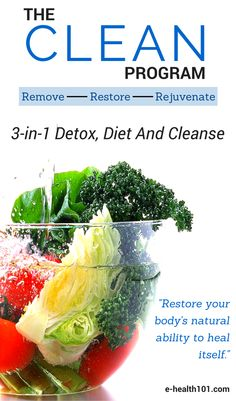 Dieting can be tough. Cleansing can be even tougher. Every once in a while though a cleanse pops up that not only makes a lot of sense, but is actually somewhat obtainable. The latest one to surface is gaining popularity fast; being backed by one of Hollywood's most adored starlets – Gwyneth Paltrow. #detox #cleanse #diet