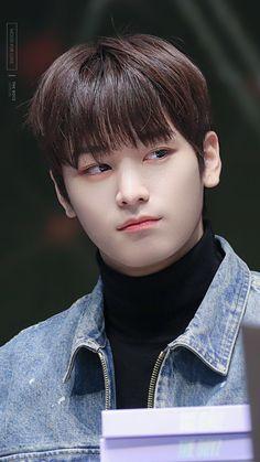 Bias Wrecker, Handsome Boys, Baekhyun, Nct, Fandoms, Kpop, Pretty Boys, Cute Boys, Fandom