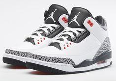 Jordans 3 infrared 23 for cheap sale hot in 2014,136064-123 air jordan 3 infrared 23 $119.99 http://www.newjordanstores.com/