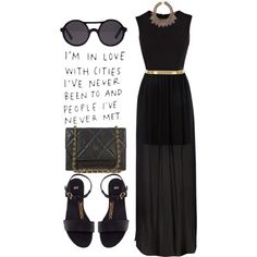 """""""Untitled #585"""" by london-wanderlust on Polyvore"""