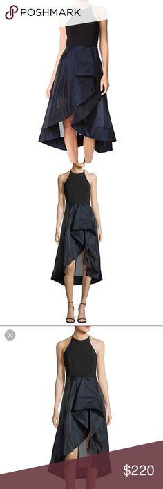 BLACK LABEL BERTIGO dress shirt DOR-29 FALL//WNTER 2017 WAS $159