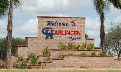 According to NBC News, CBS News, and Business Journal, Harlingen TX is the cheapest place to live across the U. Located northwest of Brownsville. Cheapest Places To Live, Cool Places To Visit, Harlingen Texas, Rio Grande Valley, Business Journal, Cbs News, North West, Sweet Home, God