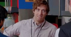Hot GIF silicon valley do not want yuck dislike grimace