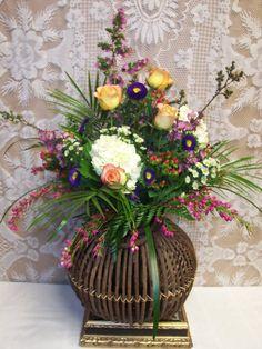 NV florist-Paducah, KY
