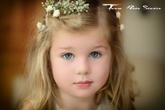 Most beautiful flower girl I have ever seen girl Photo Studio Most Beautiful Flowers, Photo Studio, Portrait Photographers, Wedding Venues, Wedding Photography, Weddings, Style, Fashion, Wedding Reception Venues