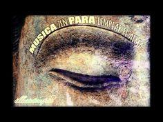 FRECUENCIAS DEL ALMA. MÚSICA PARA SENTIR Y CONECTAR CON TU INTERIOR - ROBERT HAIG COXON RELAX MUSIC - YouTube