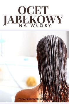 Lose Weight At Home, Home Spa, About Hair, Glowing Skin, Life Hacks, Hair Care, Beauty Hacks, Hair Beauty, Dreadlocks