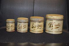www.ebay.com/itm/Vintage-Antique-4-Piece-Tin-Child-039-s-Toy-Stacking-Canister-Set-/261985154335?&_trksid=p2056016.m2518.l4276