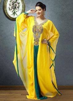 indian outfits for women - Google Search