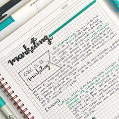Bullet Journal Notes, Bullet Journal School, Bullet Journal Ideas Pages, Cute Notes, Pretty Notes, Good Notes, Life Hacks For School, School Study Tips, College Notes