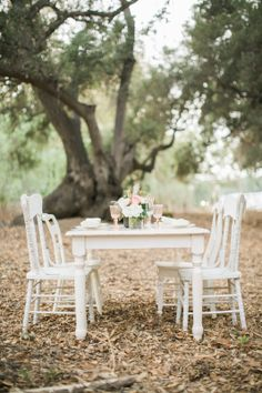 Just Wenderful Event Planning and Design, Jeremy Chou Photography