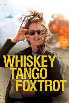 Whiskey Tango Foxtrot (2016) - Watch Movies Free Online - Watch Whiskey Tango Foxtrot Free Online #WhiskeyTangoFoxtrot - http://mwfo.pro/10559282