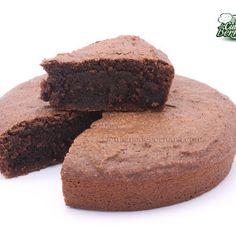 La Cuisine de Bernard : Cookies au Beurre de Cacahuètes et Chocolat