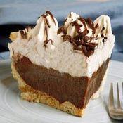 Torta Crema, Nutella e Panna Senza Cottura - checucino.it : Ricette e Idee per una Tavola sempre Allegra e Saporita