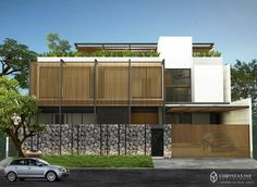 Ang Residence - Get a Taste of What We Plant | Chrystalline