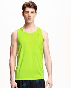 http://www.quickapparels.com/cool-micro-texture-performance-tank-for-men-polyester.html
