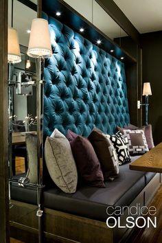 nice candice olson interior design living room, bedroom, bathroom